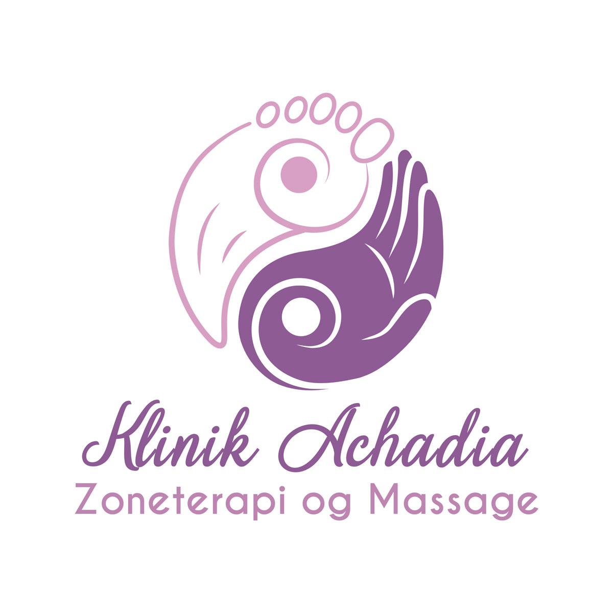 achadia - monisattler