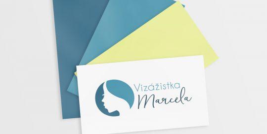 marcela - monisattler