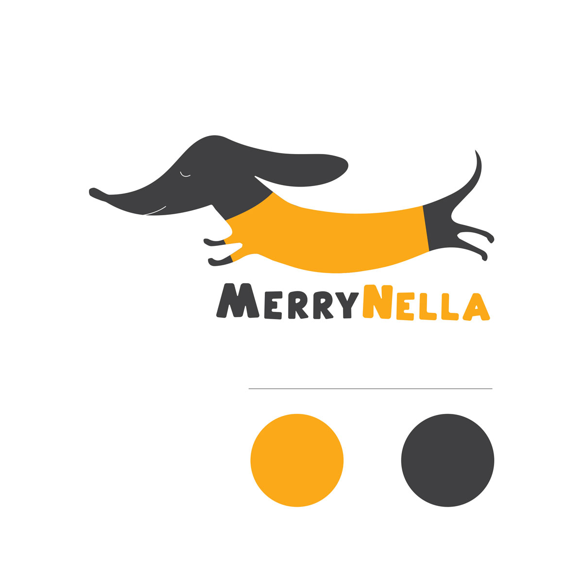 merrynella - monisattler