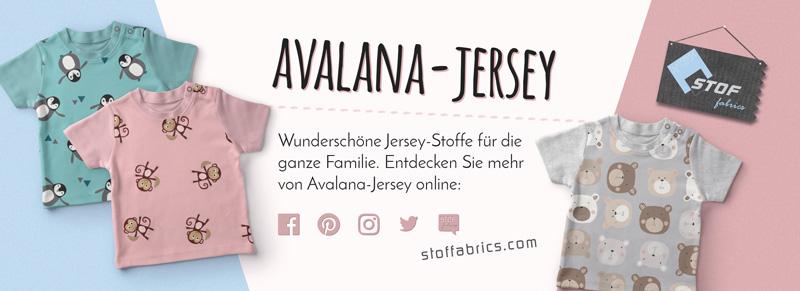 Avalana-annonce